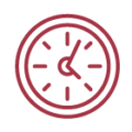 icon-horario_apprezzi_v1