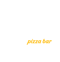 Apprezzi Pizzar Bar
