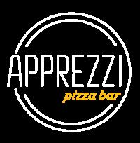 Apprezzi Pizzar Bar